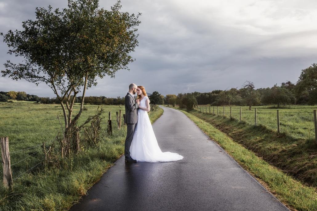 Hochzeitsfotograf-Bonn-Tania-Flores-Hochzeitsfotografie-2