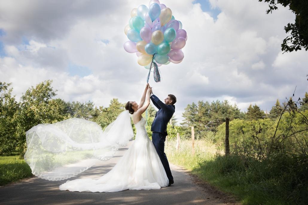 Hochzeitsfotograf-Bonn-Tania-Flores-Hochzeitsfotografie-3