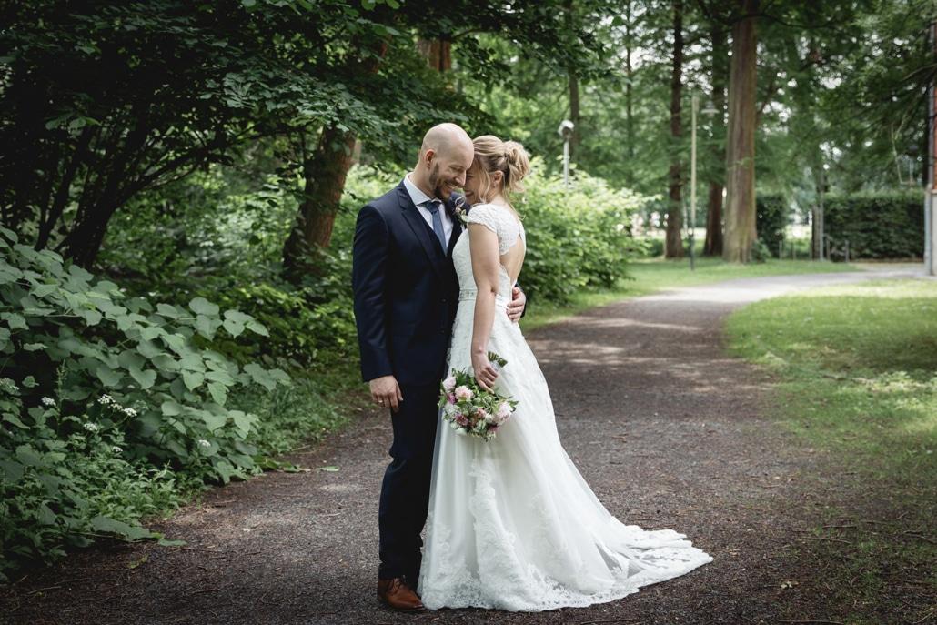Hochzeitsfotograf-Bonn-Tania-Flores-Hochzeitsfotografie-4