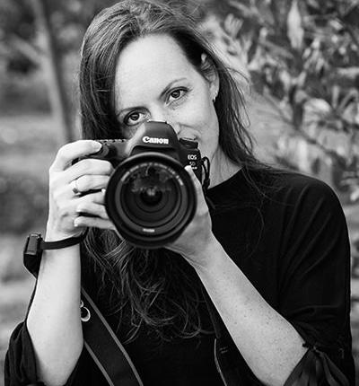 Hochzeitsfotograf Tania FLores Photography Siegburg