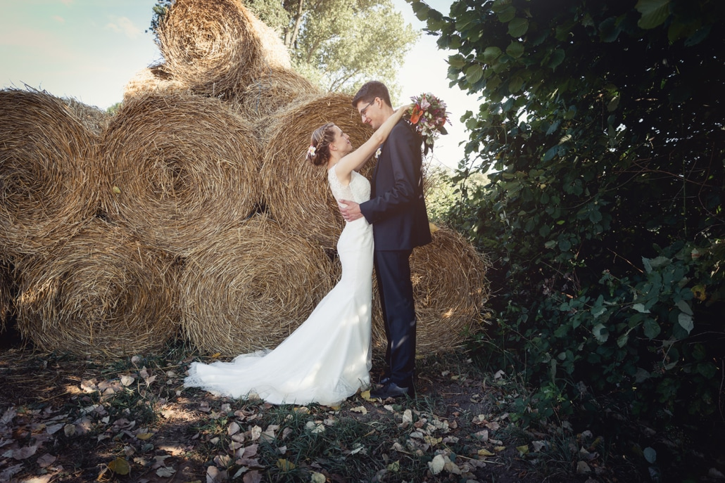 Hochzeitsfotograf-Bonn-Tania-Flores-Hochzeitsfotografie-5