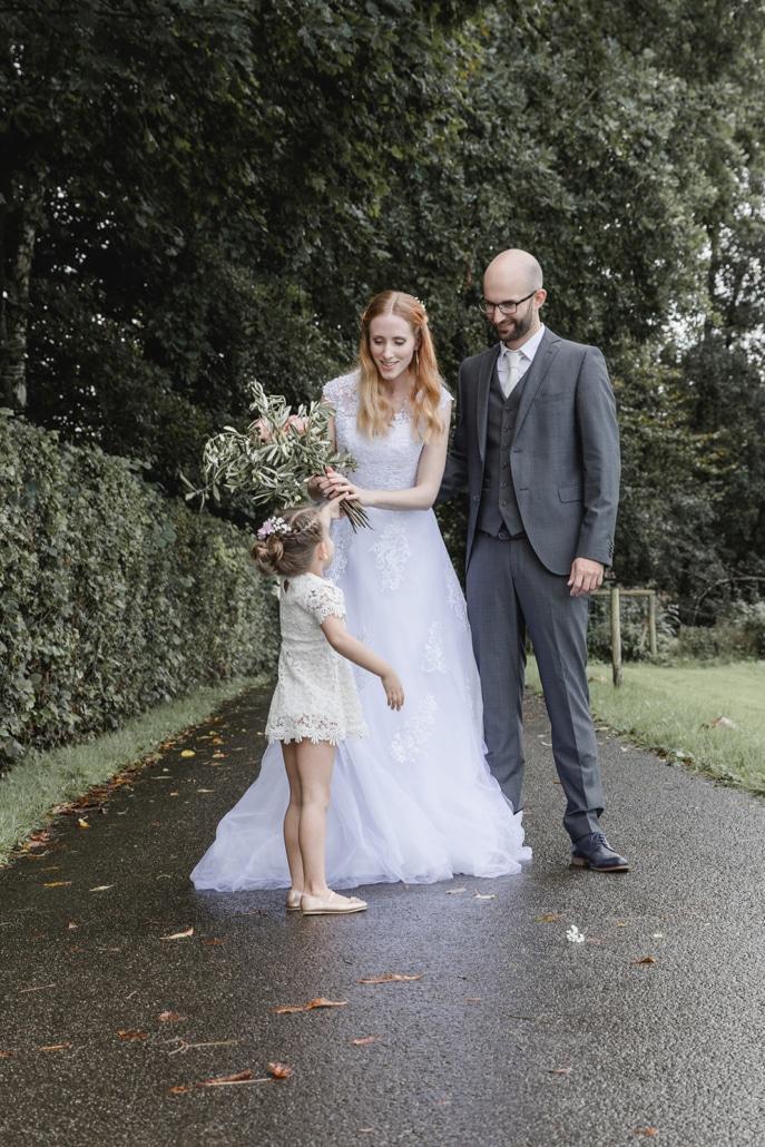 Tania-Flores-Hochzeitsfotograf-Koeln-Bonn-NRW-Brautpaarshooting-10