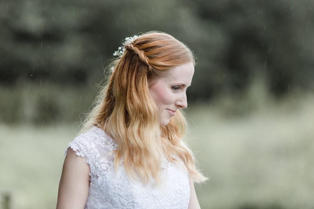 Tania-Flores-Hochzeitsfotograf-Koeln-Bonn-NRW-Brautpaarshooting-11