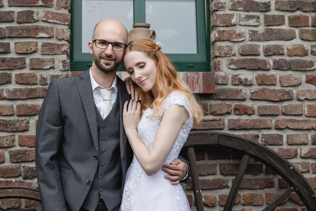 Tania-Flores-Hochzeitsfotograf-Koeln-Bonn-NRW-Brautpaarshooting-12