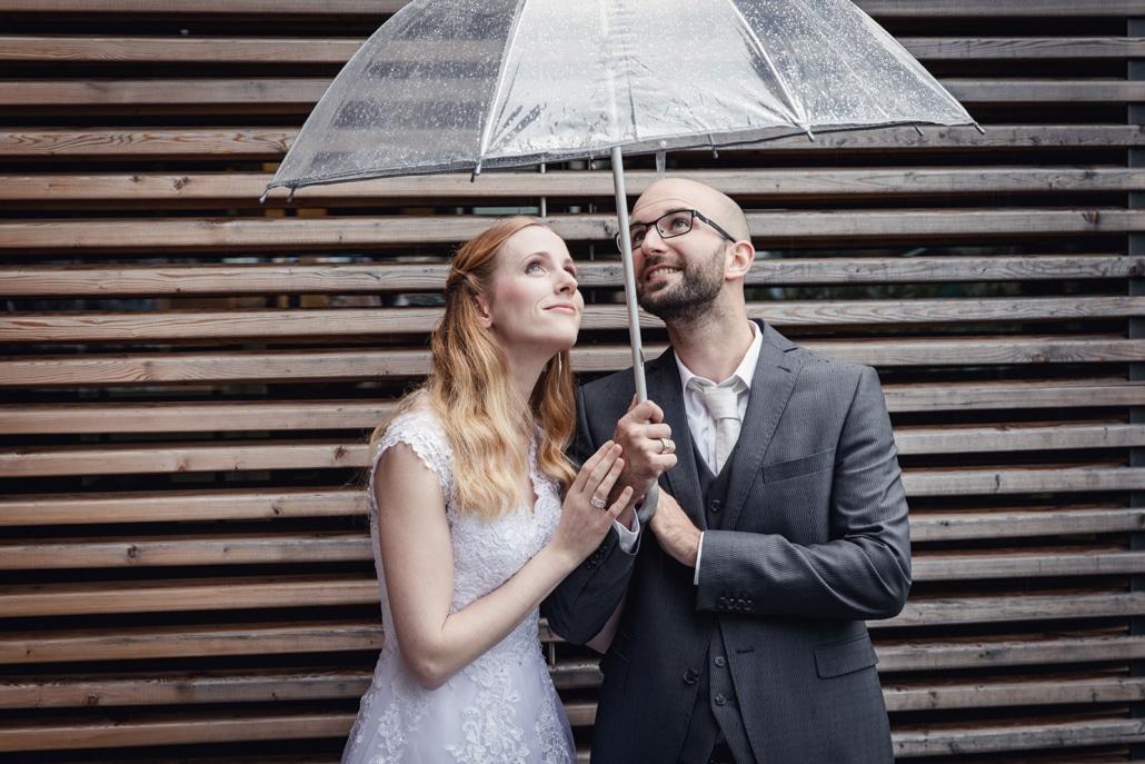 Tania-Flores-Hochzeitsfotograf-Koeln-Bonn-NRW-Brautpaarshooting-13