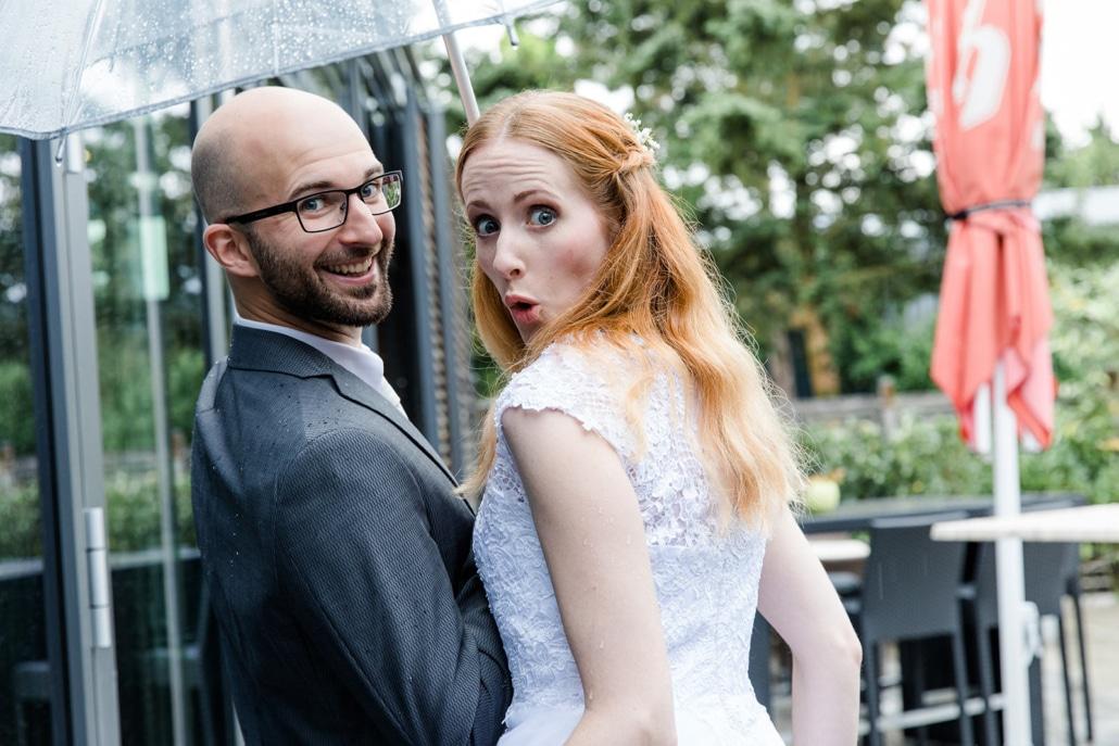 Tania-Flores-Hochzeitsfotograf-Koeln-Bonn-NRW-Brautpaarshooting-14