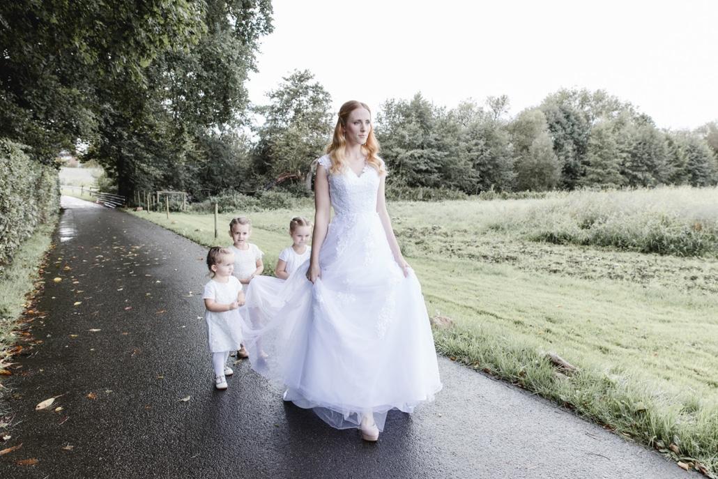Tania-Flores-Hochzeitsfotograf-Koeln-Bonn-NRW-Brautpaarshooting-15
