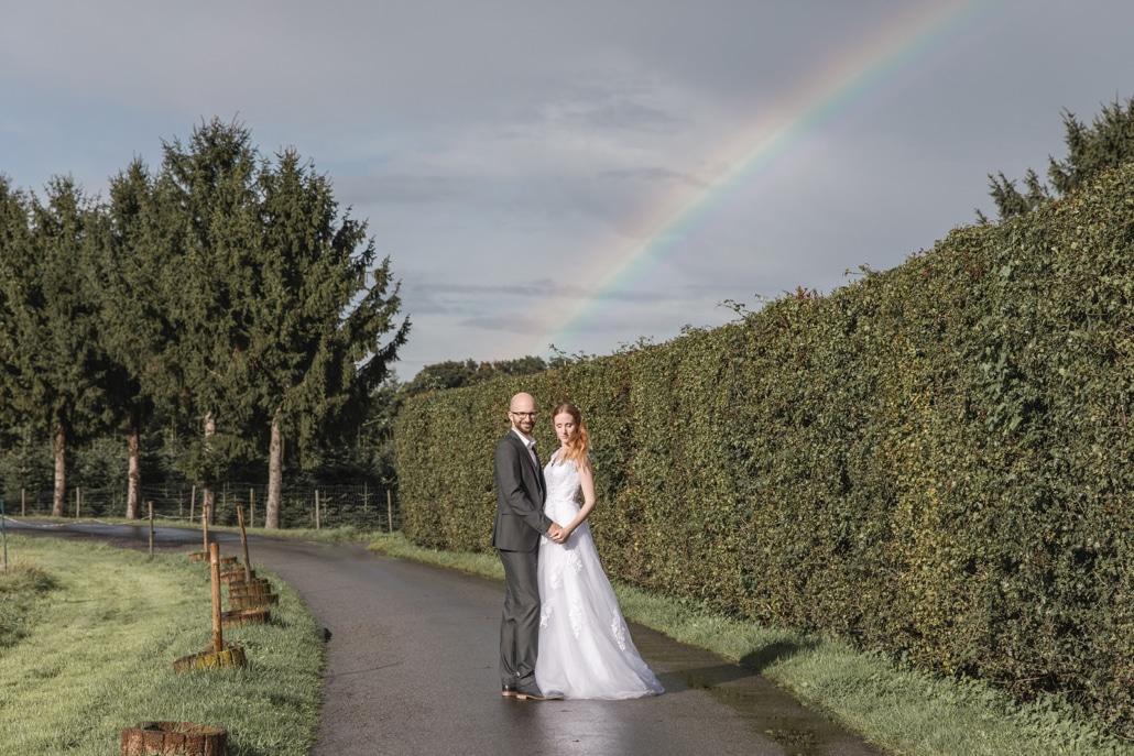 Tania-Flores-Hochzeitsfotograf-Koeln-Bonn-NRW-Brautpaarshooting-16