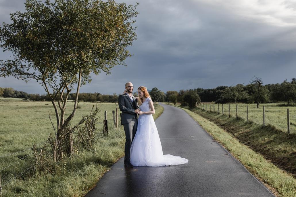 Tania-Flores-Hochzeitsfotograf-Koeln-Bonn-NRW-Brautpaarshooting-17