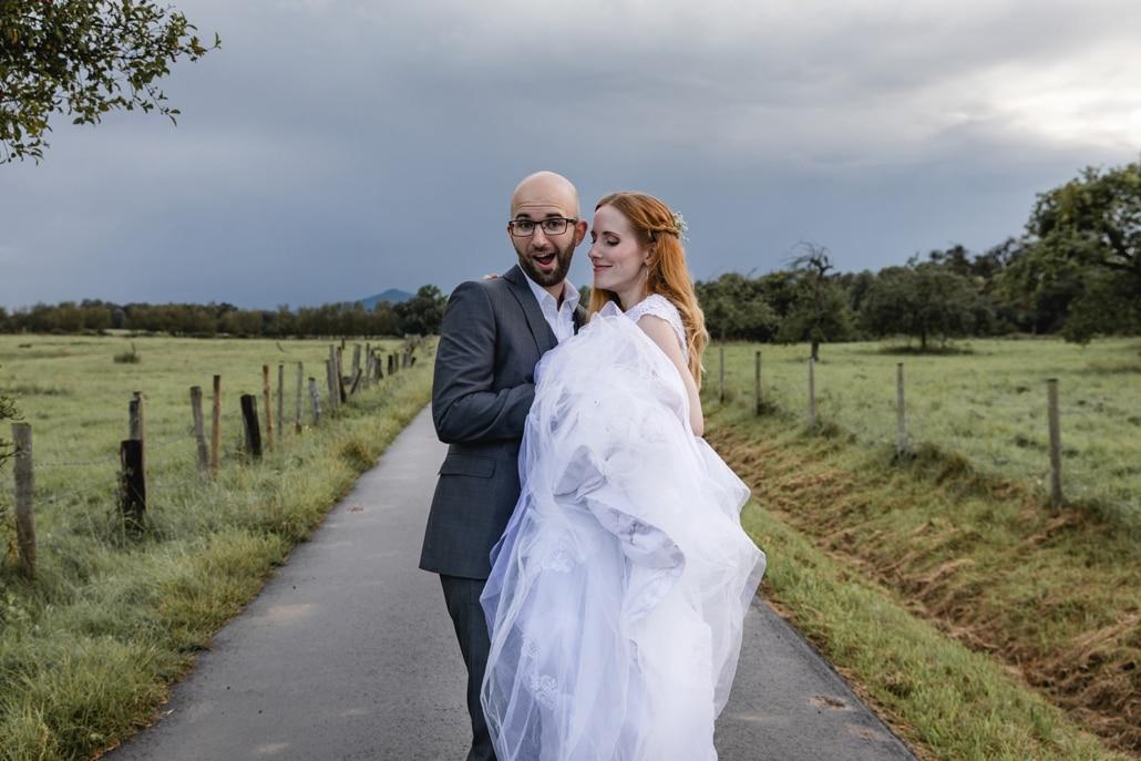 Tania-Flores-Hochzeitsfotograf-Koeln-Bonn-NRW-Brautpaarshooting-18