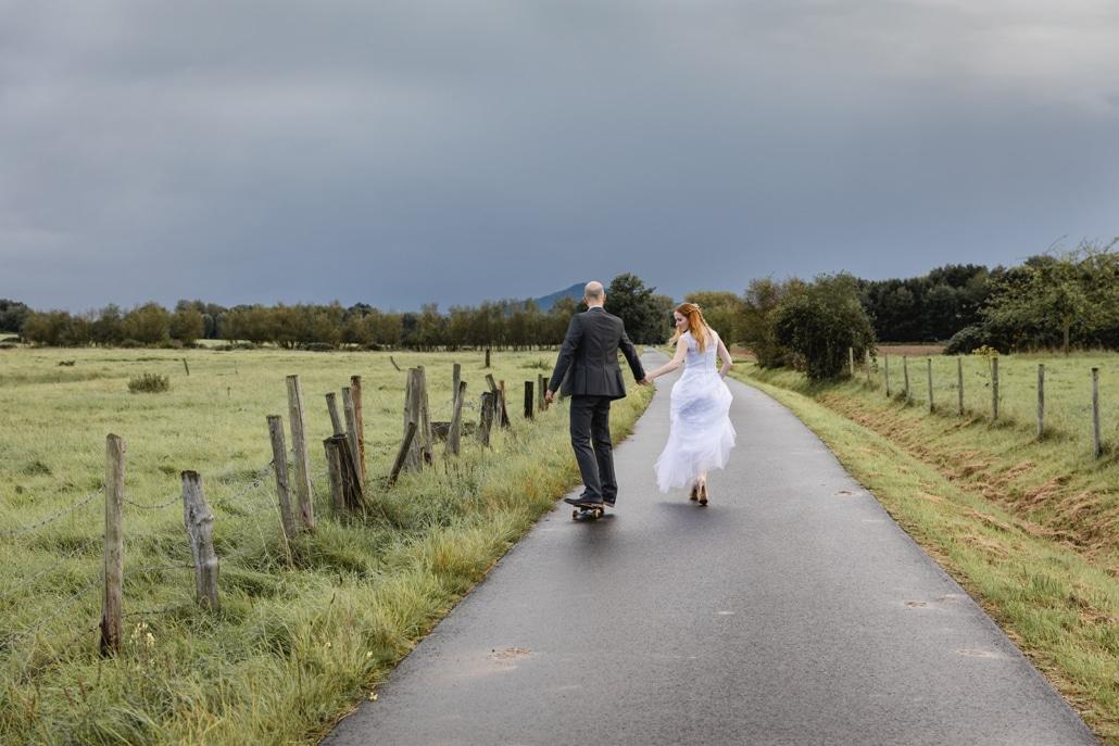Tania-Flores-Hochzeitsfotograf-Koeln-Bonn-NRW-Brautpaarshooting-19