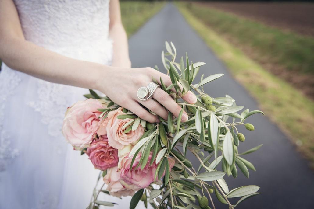 Tania-Flores-Hochzeitsfotograf-Koeln-Bonn-NRW-Brautpaarshooting-2