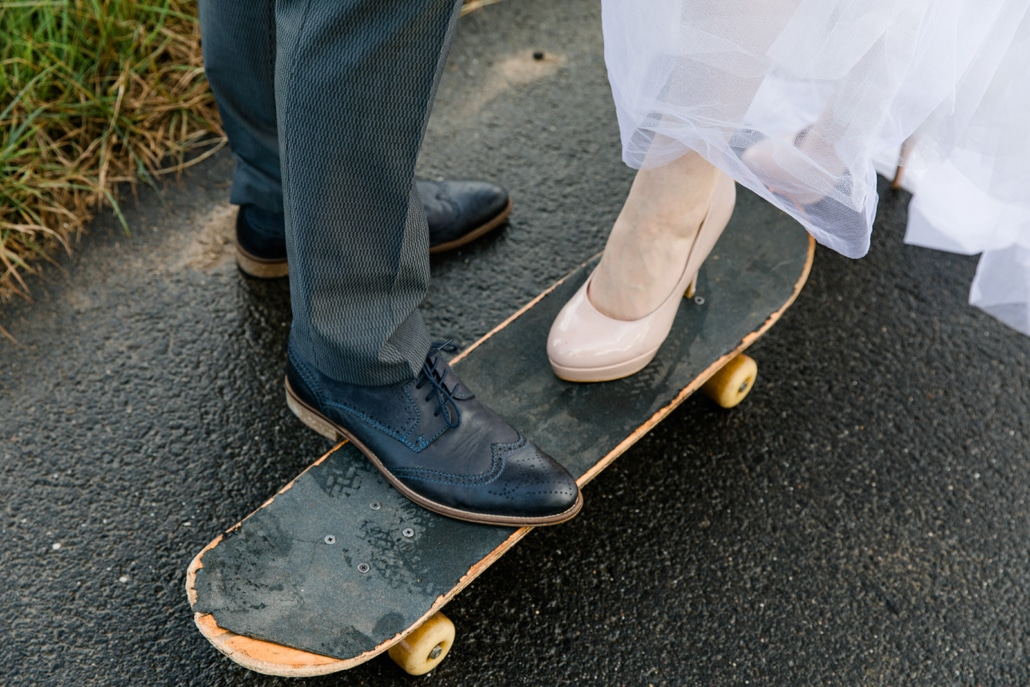 Tania-Flores-Hochzeitsfotograf-Koeln-Bonn-NRW-Brautpaarshooting-20