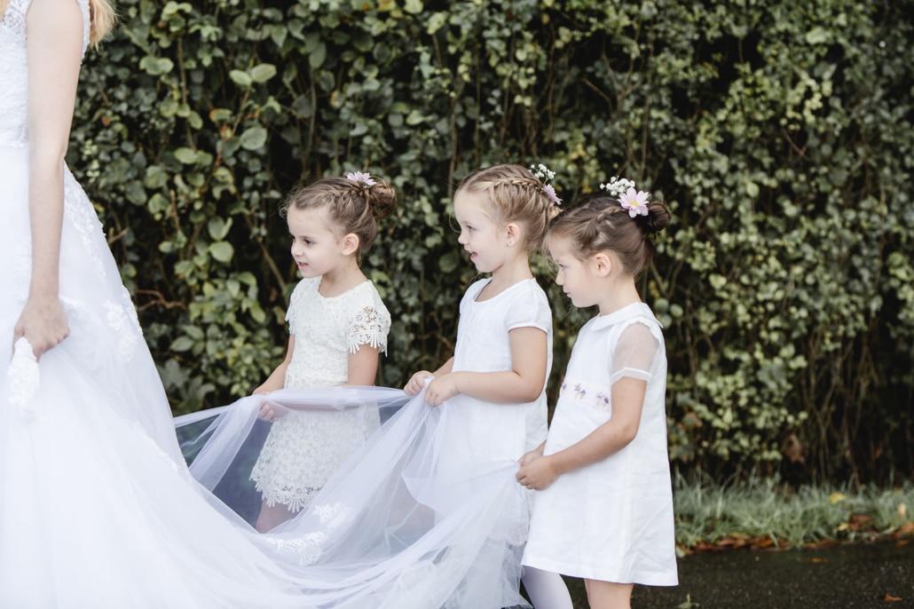 Tania-Flores-Hochzeitsfotograf-Koeln-Bonn-NRW-Brautpaarshooting-21