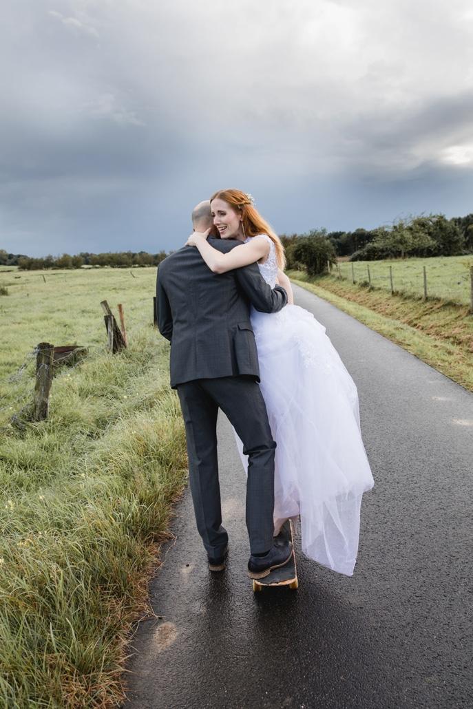 Tania-Flores-Hochzeitsfotograf-Koeln-Bonn-NRW-Brautpaarshooting-22