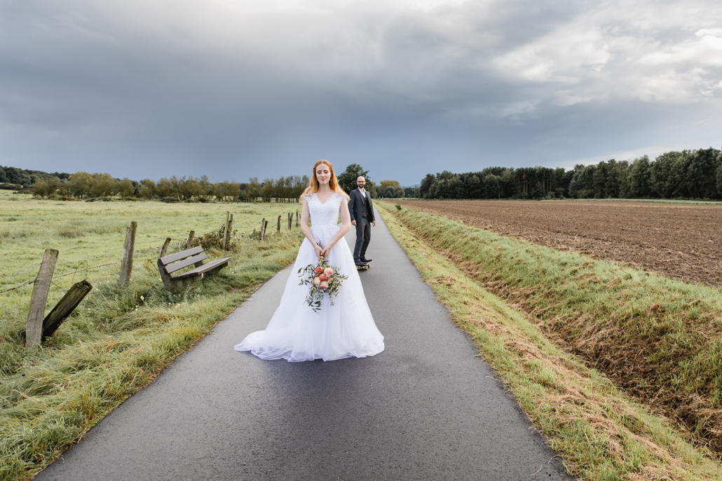 Tania-Flores-Hochzeitsfotograf-Koeln-Bonn-NRW-Brautpaarshooting-23
