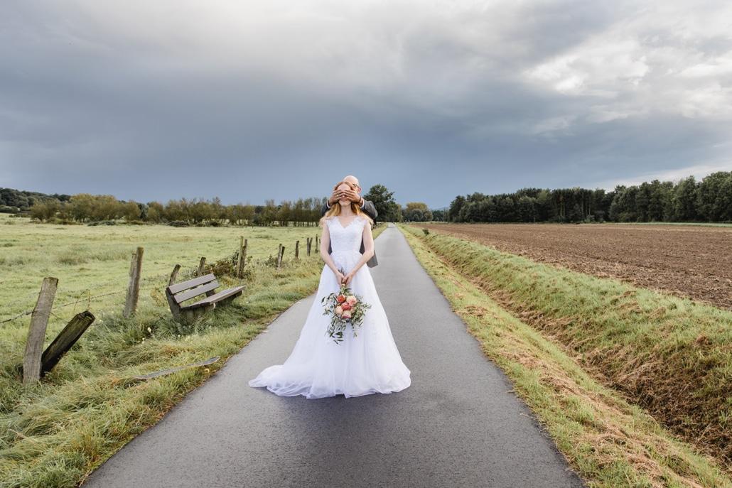 Tania-Flores-Hochzeitsfotograf-Koeln-Bonn-NRW-Brautpaarshooting-24