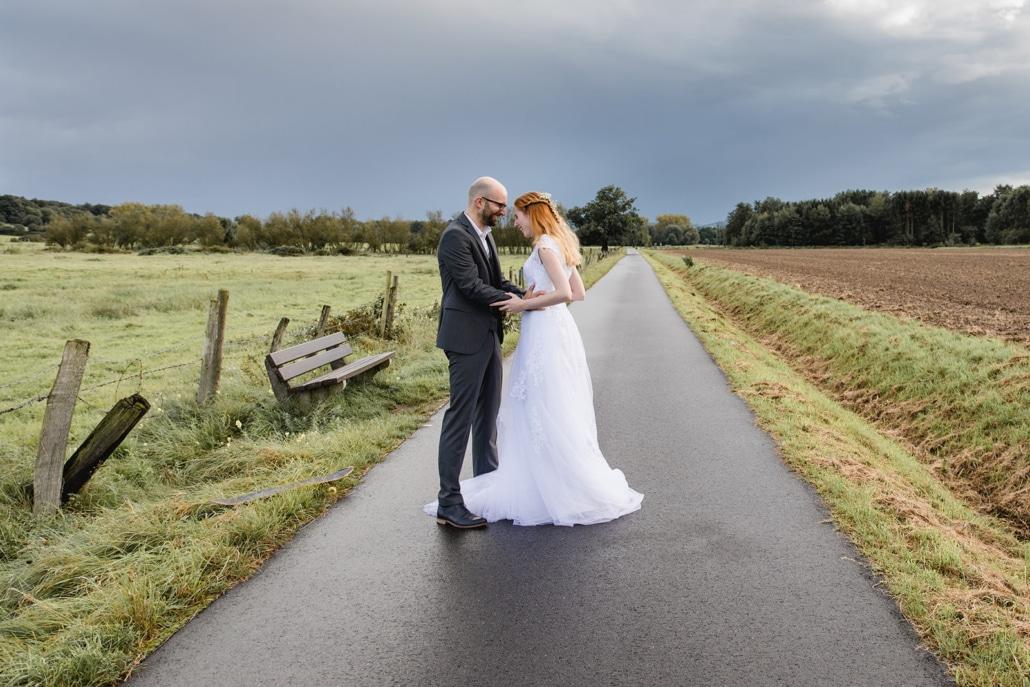 Tania-Flores-Hochzeitsfotograf-Koeln-Bonn-NRW-Brautpaarshooting-25