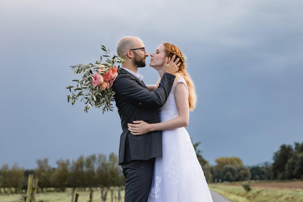 Tania-Flores-Hochzeitsfotograf-Koeln-Bonn-NRW-Brautpaarshooting-26