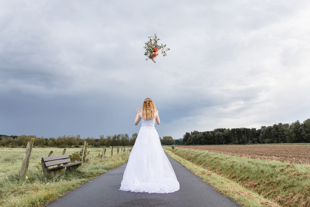 Tania-Flores-Hochzeitsfotograf-Koeln-Bonn-NRW-Brautpaarshooting-28