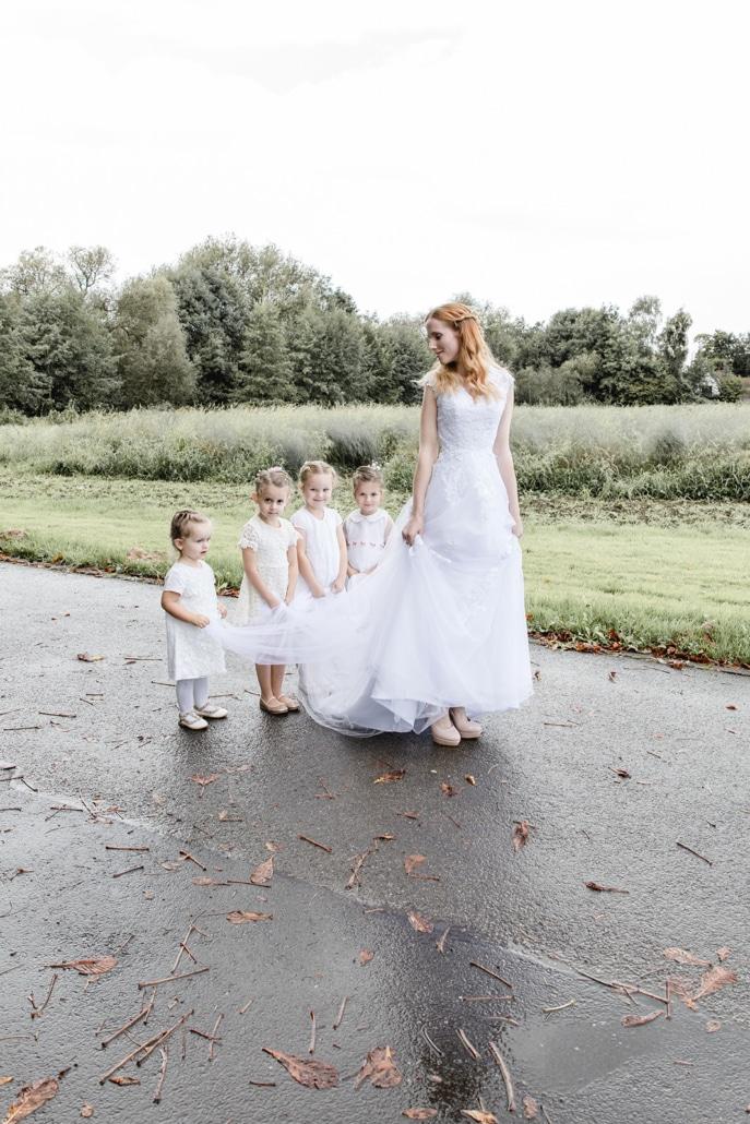 Tania-Flores-Hochzeitsfotograf-Koeln-Bonn-NRW-Brautpaarshooting-29