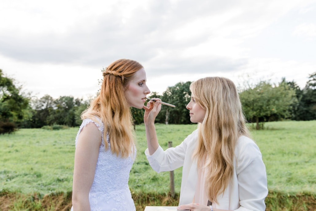 Tania-Flores-Hochzeitsfotograf-Koeln-Bonn-NRW-Brautpaarshooting-5