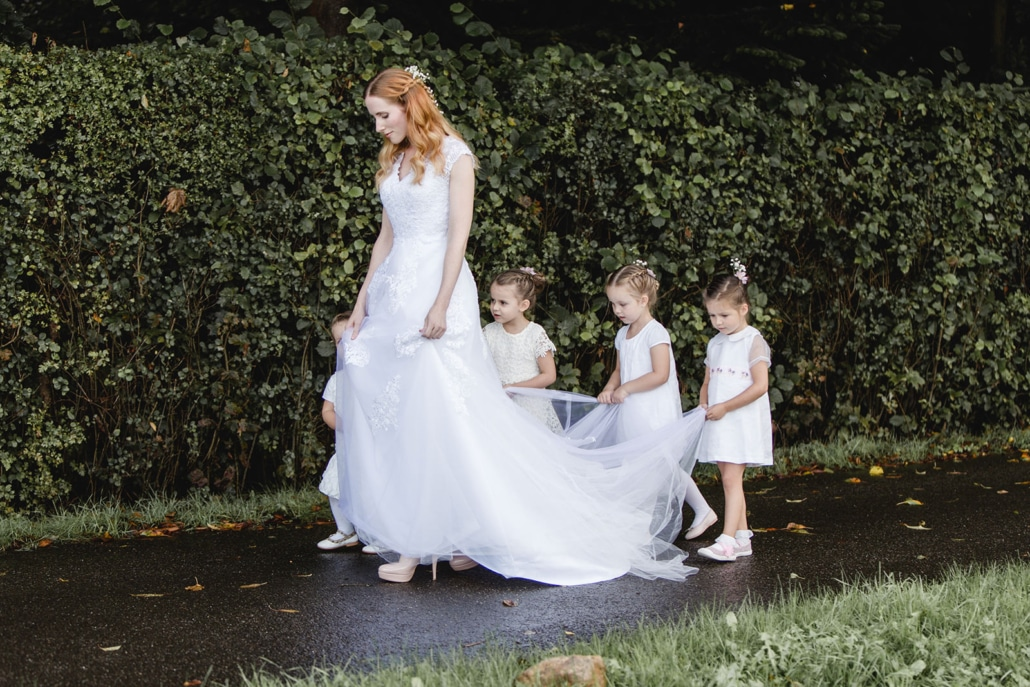 Tania-Flores-Hochzeitsfotograf-Koeln-Bonn-NRW-Brautpaarshooting-6