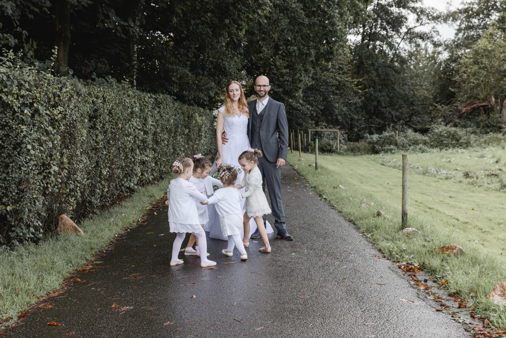 Tania-Flores-Hochzeitsfotograf-Koeln-Bonn-NRW-Brautpaarshooting-8