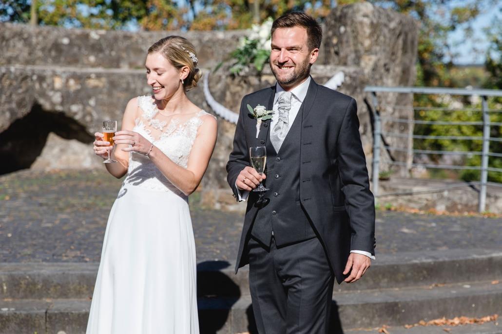 Tania-Flores-Hochzeitsfotograf-NRW-10