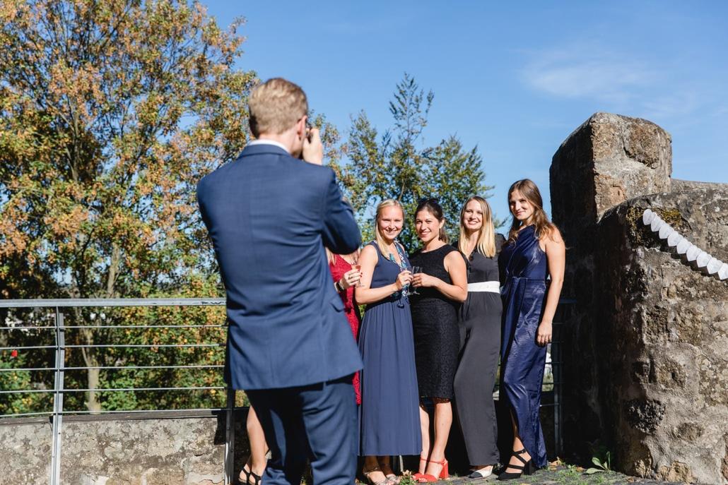 Tania-Flores-Hochzeitsfotograf-NRW-11