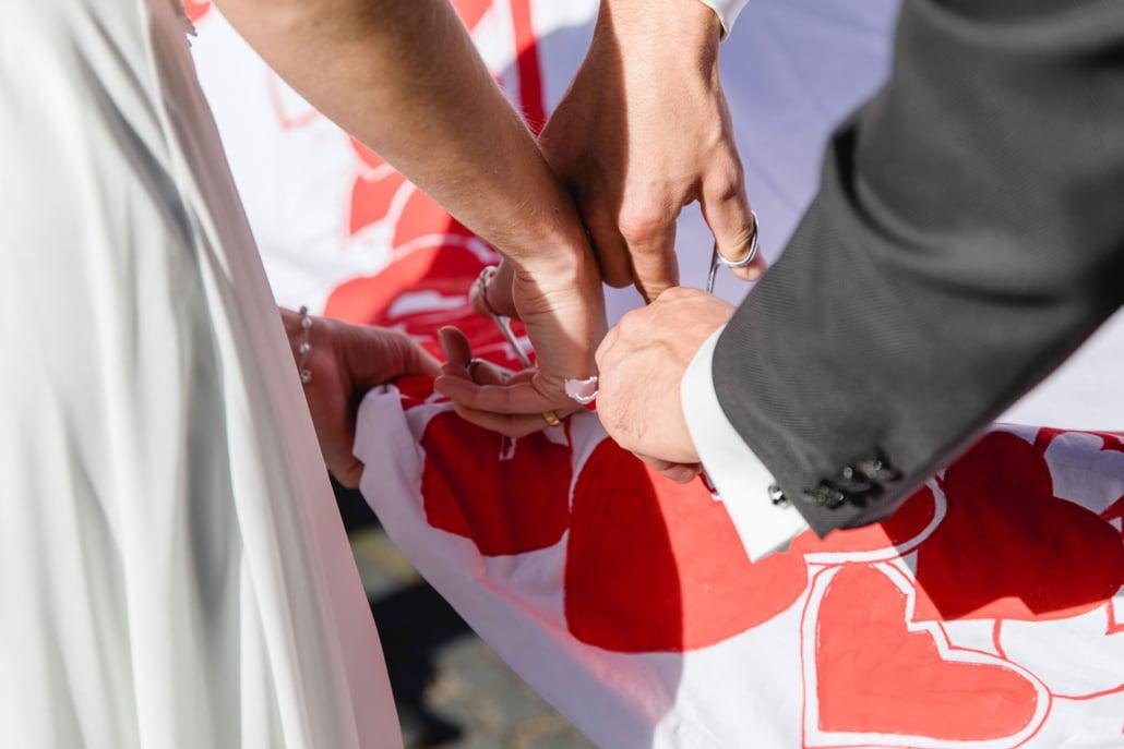 Tania-Flores-Hochzeitsfotograf-NRW-12