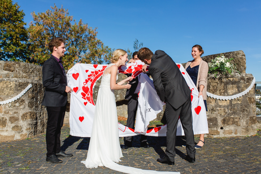 Tania-Flores-Hochzeitsfotograf-NRW-14