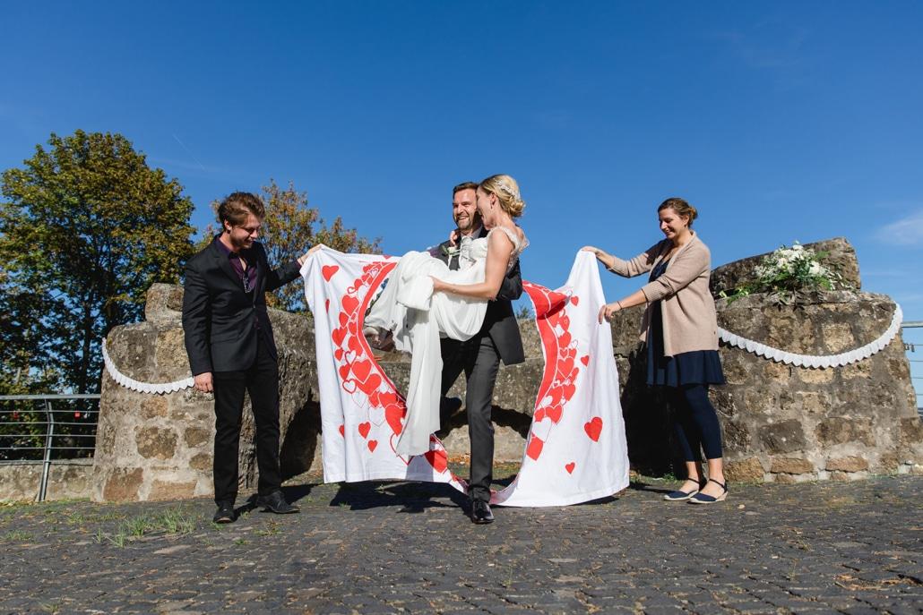 Tania-Flores-Hochzeitsfotograf-NRW-15