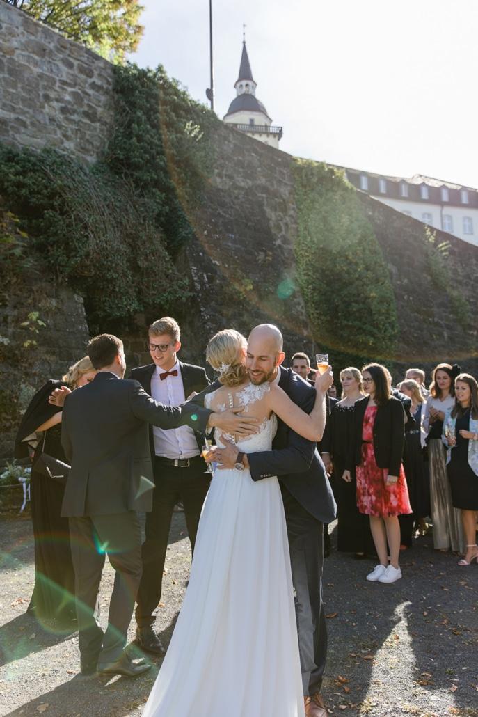 Tania-Flores-Hochzeitsfotograf-NRW-17
