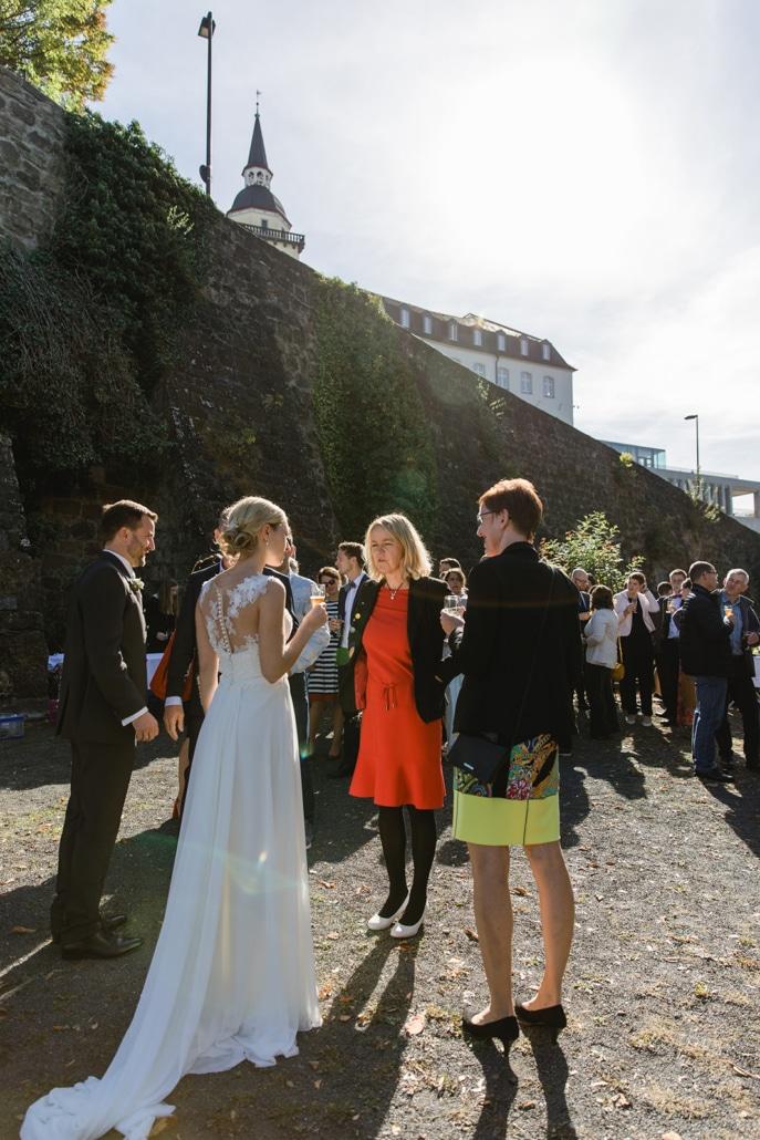 Tania-Flores-Hochzeitsfotograf-NRW-18