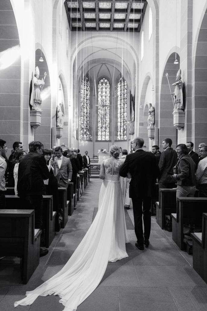 Tania-Flores-Hochzeitsfotograf-NRW-19