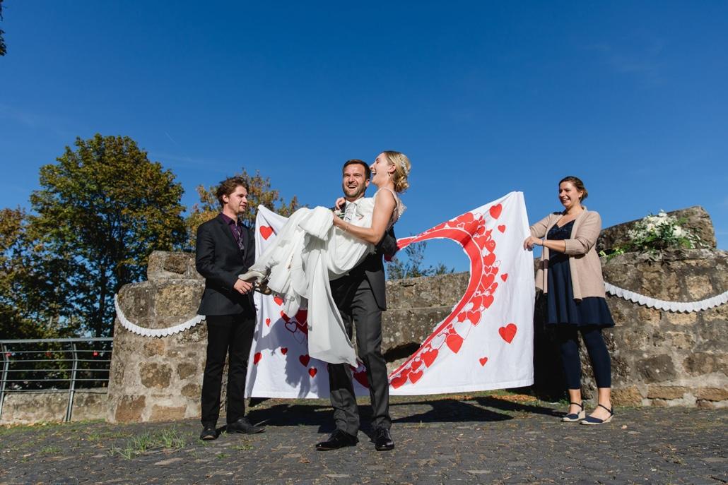 Tania-Flores-Hochzeitsfotograf-NRW-21