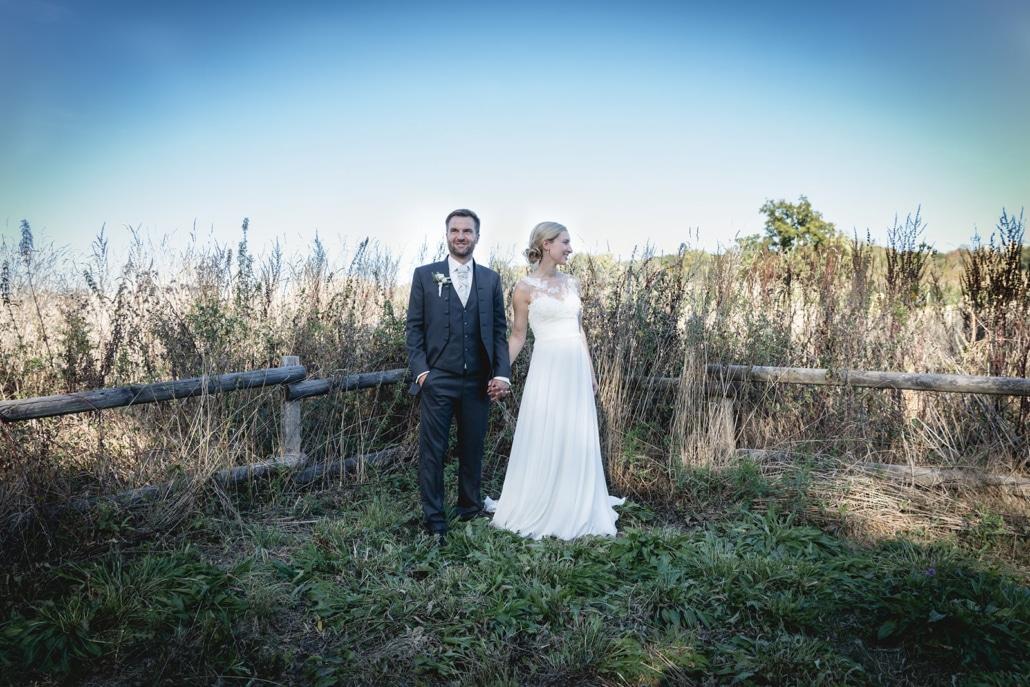 Tania-Flores-Hochzeitsfotograf-NRW-23