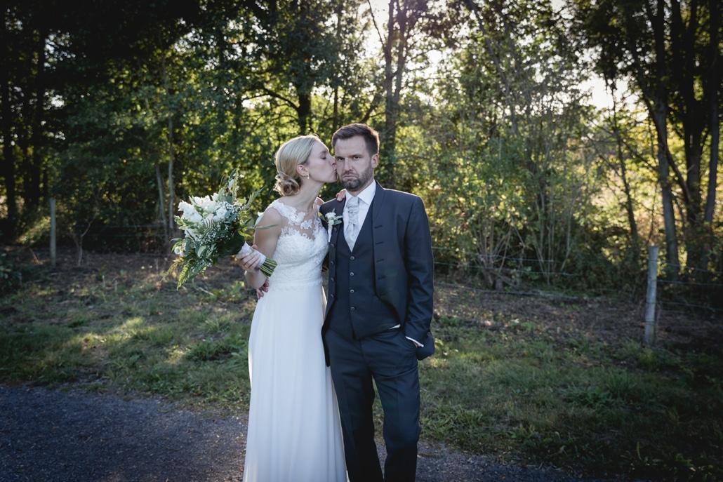 Tania-Flores-Hochzeitsfotograf-NRW-24