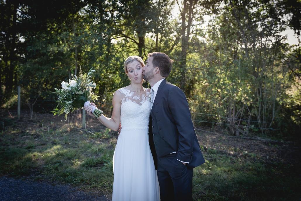 Tania-Flores-Hochzeitsfotograf-NRW-25