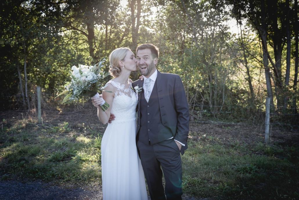 Tania-Flores-Hochzeitsfotograf-NRW-26