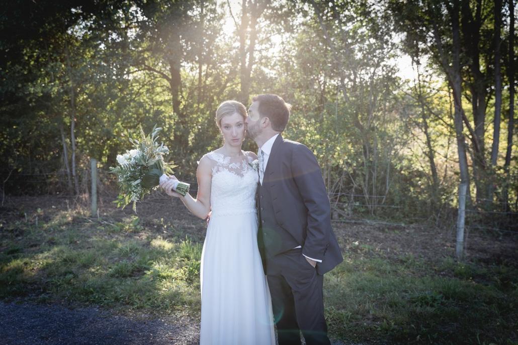 Tania-Flores-Hochzeitsfotograf-NRW-27