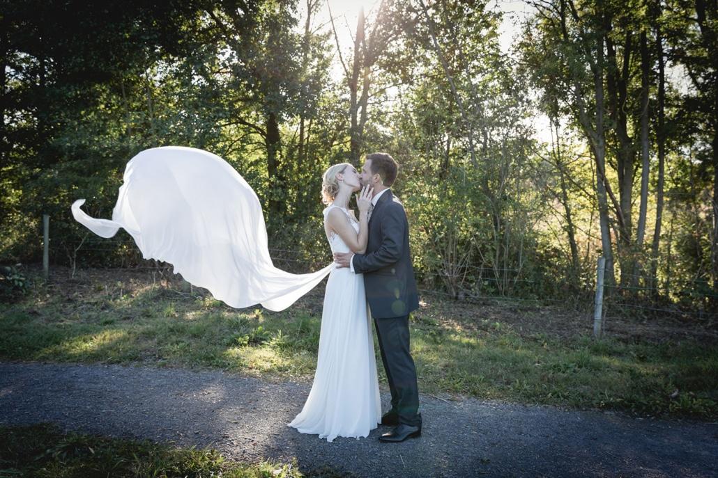 Tania-Flores-Hochzeitsfotograf-NRW-28