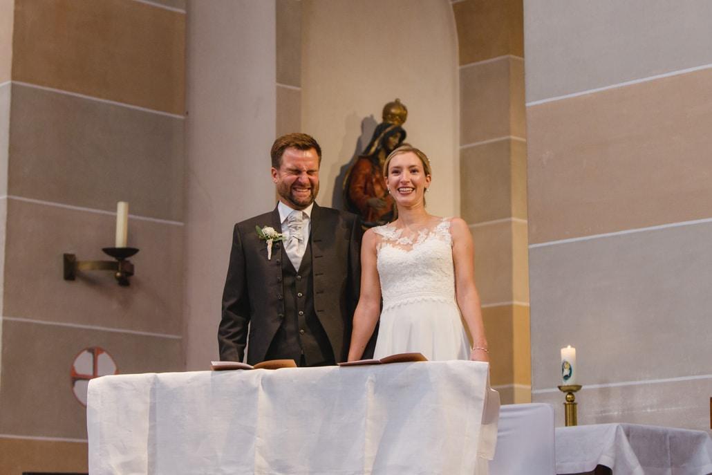 Tania-Flores-Hochzeitsfotograf-NRW-29
