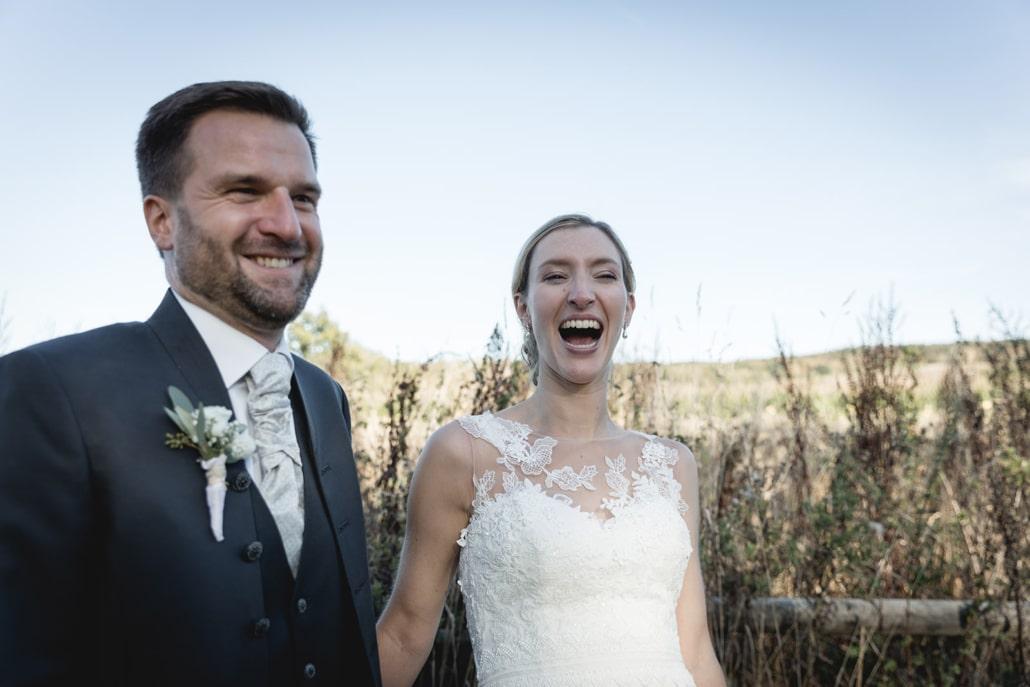 Tania-Flores-Hochzeitsfotograf-NRW-3