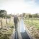 Tania-Flores-Hochzeitsfotograf-NRW-30