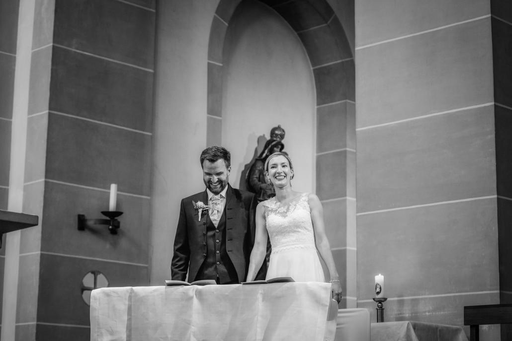 Tania-Flores-Hochzeitsfotograf-NRW-31
