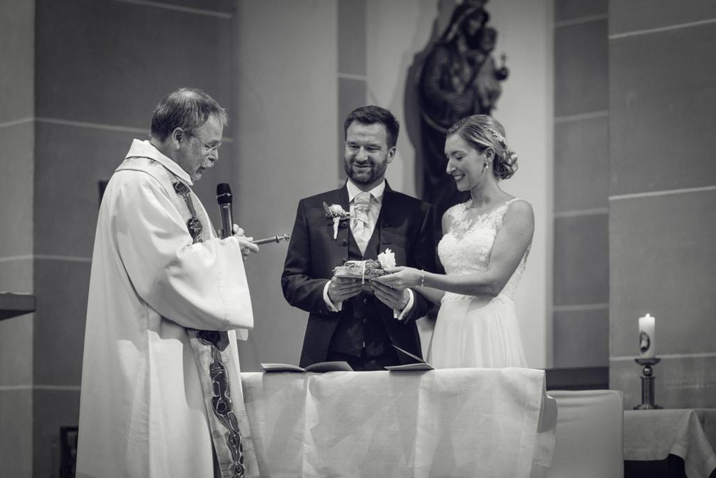 Tania-Flores-Hochzeitsfotograf-NRW-32