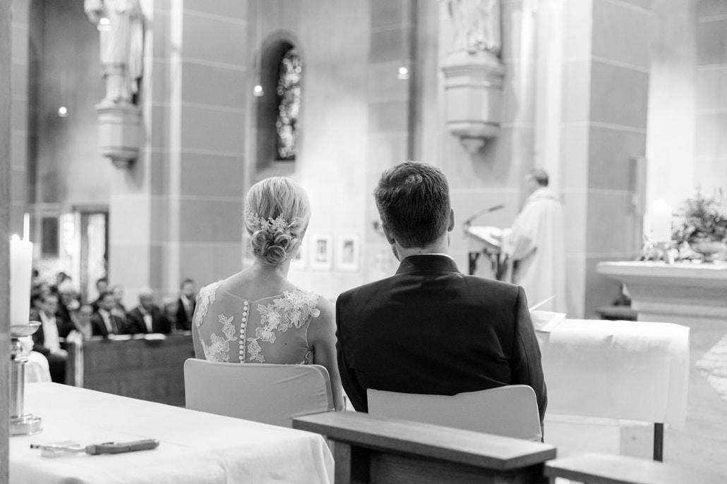 Tania-Flores-Hochzeitsfotograf-NRW-34