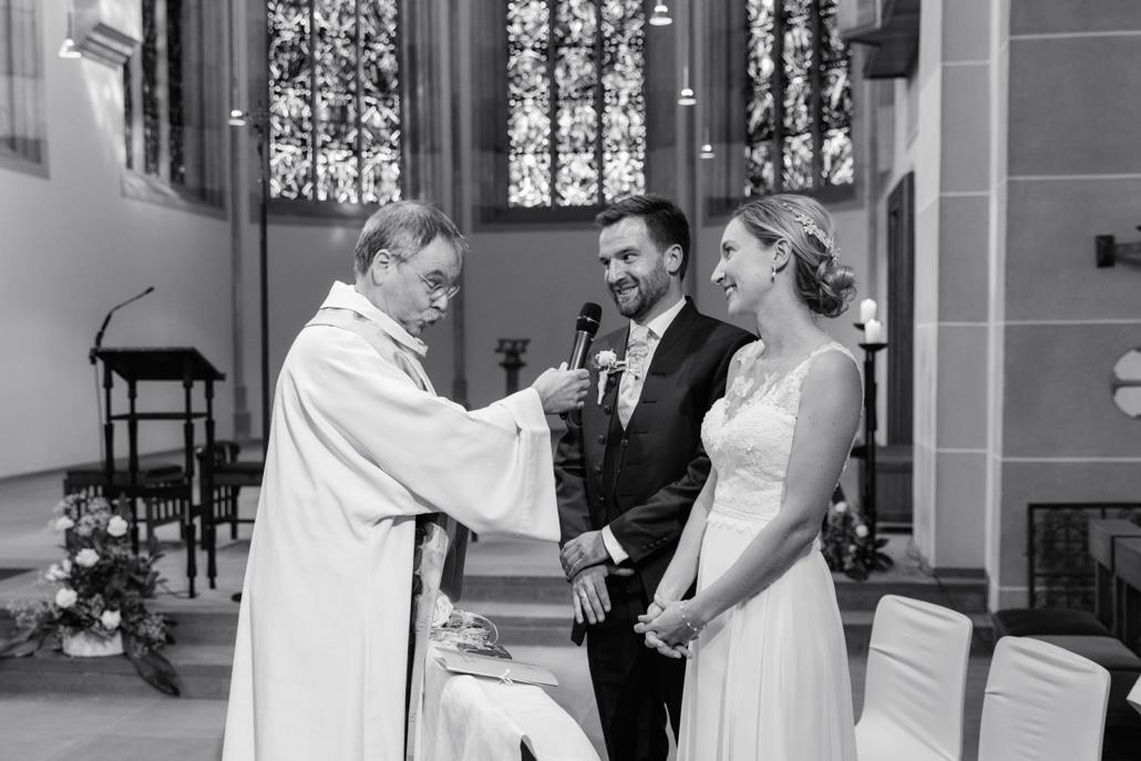 Tania-Flores-Hochzeitsfotograf-NRW-35